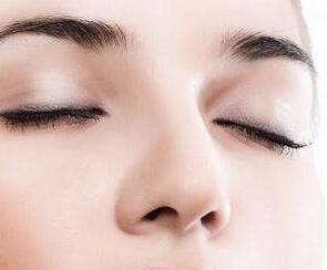 运城华美整形医院隆鼻术价格 假体隆鼻多久能恢复