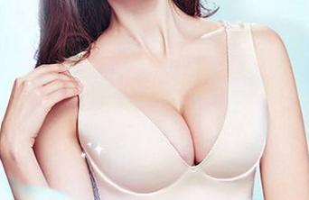 广州艾美医院自体脂肪丰胸的优势 效果如何