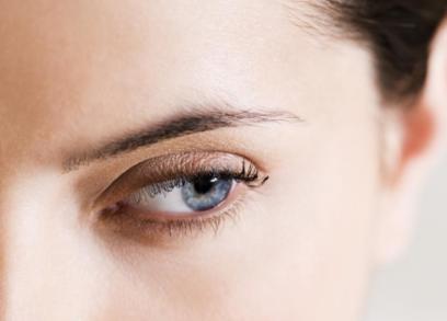 全切双眼皮价格 福州华仁医疗整形医院切双眼皮多久能恢复