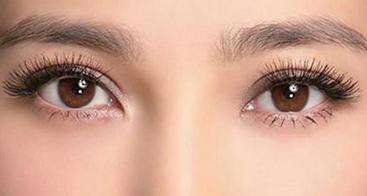 开内眼角疤痕怎么消除 铜川矿务局中心医院开眼角手术好吗