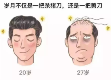 头发种植哪里去 广州雍禾植发医疗美容整形医院效果怎样
