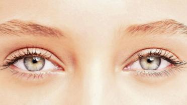 温州韩星整形医院修复双眼皮是什么意思 效果怎么样
