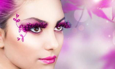 贵阳康馨整形医院割双眼皮的价格 立体的双眸是这么来的
