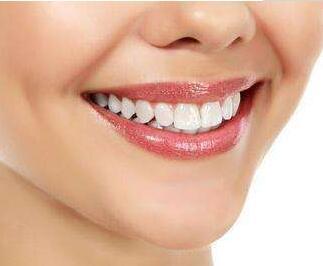 佳木斯大学口腔医院整形科矫正牙齿价钱 让牙齿更美观