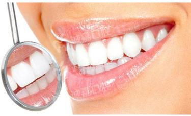 武汉优益佳口腔门诊部做假牙要多少钱 效果好吗