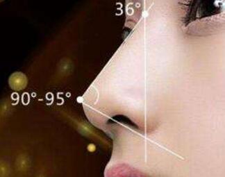 隆鼻有什么后遗症 呼和浩特五洲整形医院做假体隆鼻好吗