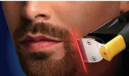 邢台仁爱医院整形胡子脱毛多少钱   从此不长大胡子