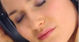 肋软骨垫鼻尖消肿时间要多久 哈尔滨211医院隆鼻技术如何