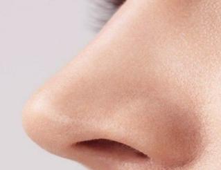 上海东方医院美容整形科做耳软骨垫鼻尖多久定形
