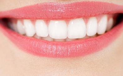 种牙的方法有哪些 南充川北医学院附属医院种植牙技术好吗