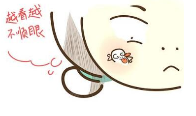 青春痘比较好的治疗方法是什么  长沙韩美医疗美容整形怎样