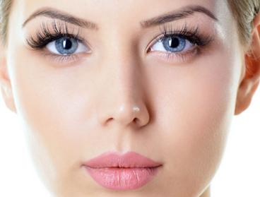 怎样有效瘦脸 云南中医学院美容科让你拥有小巧的脸