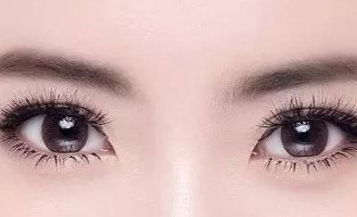 开内眼角手术方法 福州新世纪整形医院<font color=red>开眼角</font>会留疤吗