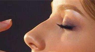 长春伊美整形医院鼻矫正术的效果好不好 手术优点