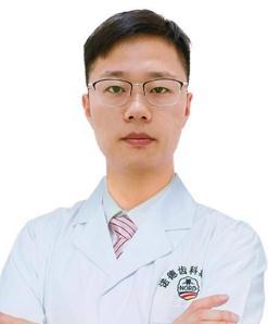 深圳诺德口腔门诊部