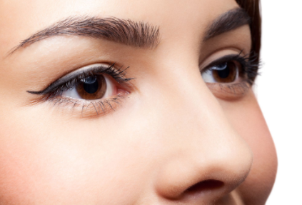大同名仕医疗美容整形医院做双眼皮价格多少钱 效果好吗