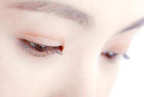 杭州颜术美容整形医院割双眼皮怎样 杭州割双眼皮价格多少