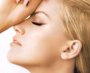 菏泽悦美自体软骨隆鼻后遗症 这些术后注意事项你都了解吗