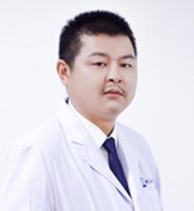 深圳世纪河山口腔门诊部