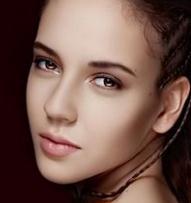 上海九院整形科磨下颌角瘦脸多少钱  打造精致小V脸