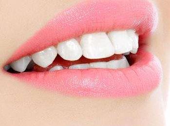 牙齿矫正会疼多久 合肥台美美容整形医院做牙齿矫正多少钱