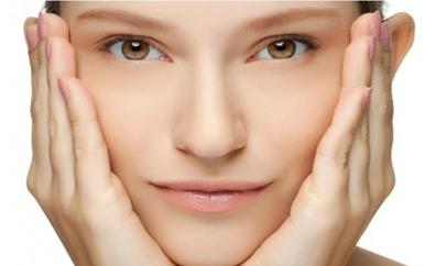 深圳维多利亚整形医院复合彩光嫩肤的效果 安不安全呢