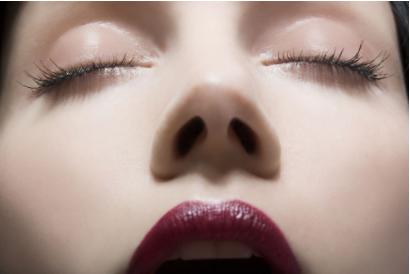 鼻子有点歪 鼻子怎么整容 哈尔滨九院整形美容科可以整吗