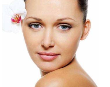 脸部减肥最快的方法是什么 南通佳美美容整形医院瘦脸价格