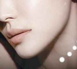 咸阳华艺天姿整形医院下颌手术 让面部线条更流畅