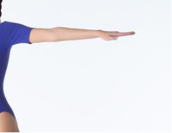 做吸脂瘦手臂价格要多少 上饶韩美整形医院吸脂瘦手臂价格