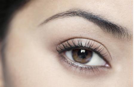 长春嘉和外科医院医疗整形科去鱼尾纹使眼部年轻化