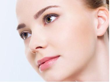 彩光嫩肤是什么原理 南京斑教授整形医院彩光嫩肤多少钱
