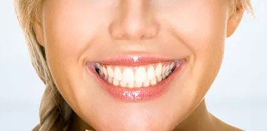 正畸牙齿需要多长时间 南昌博美整形医院牙齿矫正优势