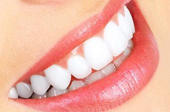 青岛陈春海整形医院唇裂修复手术 让你的嘴巴性感