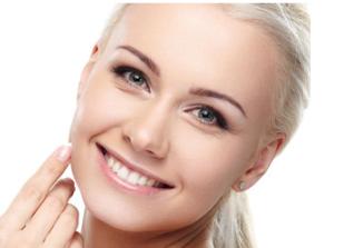 下颌角削骨危害 九江台美整形医院下颌角削骨多少钱