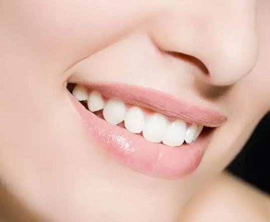 安徽韩美口腔美容医院种植牙要多少钱 让您的生活更方便