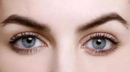 蘘阳美莱整形医院<font color=red>双眼皮修复</font>还你魅力大眼睛