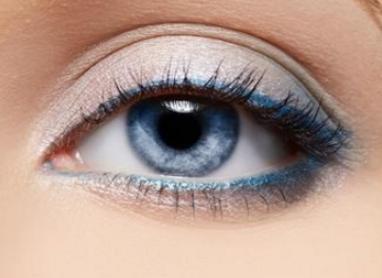 欧式双眼皮失后怎么修复 临沂瑞丽整形医院修复双眼皮方法