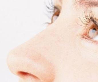 隆鼻修复怎么样 商丘柳志成整形医院鼻子修复效果如何