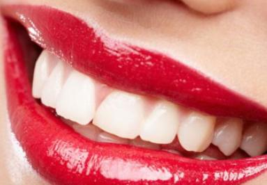 牙齿排列不齐怎么矫正 洛阳颐美整形医院牙齿矫正优势