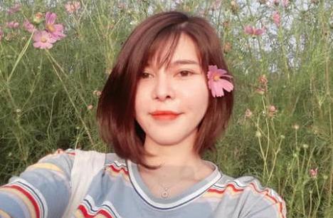 越南兔唇女孩Nguyen Tinh难找工作 多次整形后漂亮性感 更自信