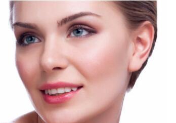 宁波同仁医院整形科彩光嫩肤有哪些优势  效果可以维持多久