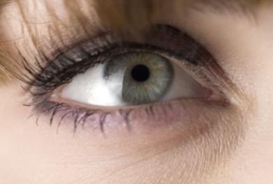 双眼皮修复价格是多少 焦作金华整形医院双眼皮修复价格