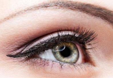 切眉后多久可以化妆 焦作时代女子医院切眉的优势