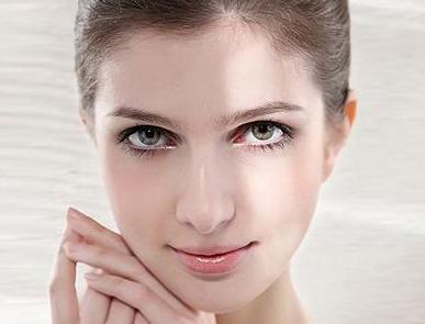 九江台美整形医院光子嫩肤祛痘印打造完美的肌肤