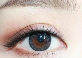 做上眼睑下垂矫正有风险吗 衡阳唯美整形上眼睑矫正方法