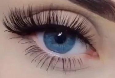 长沙做双眼皮修复哪家好 长沙丽都整形医院双眼皮修复价格