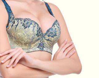 什么办法可以让胸部变小 汕头晴颜整形乳房缩小有副作用吗