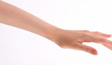 手臂粗怎么减得快 深圳易容颜整形手臂吸脂效果好吗