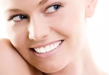 磨下颌角会危险吗 襄阳夏文辉整形医院做下颌角手术价格